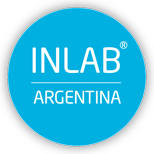 InLab Strategy Digital